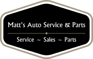 Auto Repair Shop Jacksonville NC